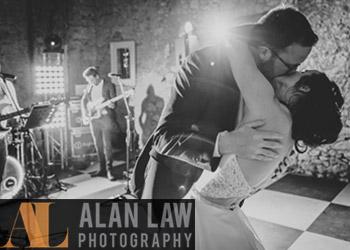 Alan Law