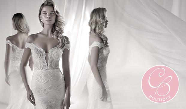 Carol's Bridal Boutique