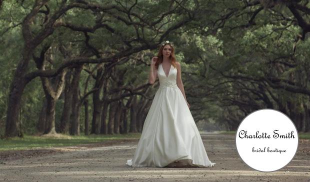 Charlotte Smith Bridal Boutique