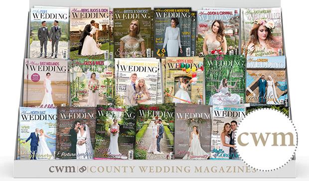 County Weddings