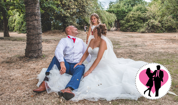 Music Wedding Videos