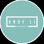 Andy Li Photography