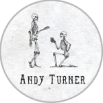 Andy Turner Photography