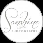 Sanshine Photography