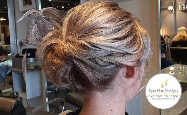 Ego Hair Design – Inverness