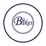 BuBakes l