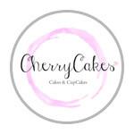 Cherry Cakes logo