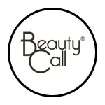 Beauty Call logo