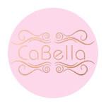 CaBella logo
