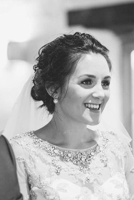 Grace Kingsley