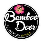 Bamboo Door – Sheffield