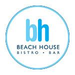 Beach House – Blackpool