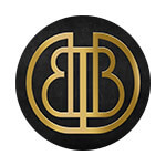 Bibis Italianissimo – Leeds