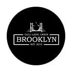 Brooklyn – Call Lane – Leeds