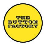 The Button Factory – Birmingham