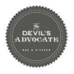 The Devil's Advocate – Edinburgh
