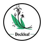 Dockleaf – Liverpool