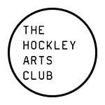 The Hockley Arts Club – Nottingham