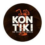 Kon Tiki – Swansea