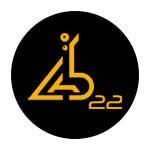 Lab 22 – Cardiff