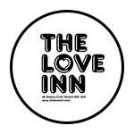 The Love Inn