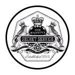 Her Majesty's Secret Service – Bristol