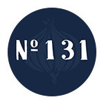No. 131 The Promenade – Cheltenham
