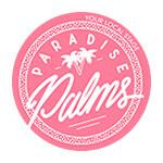 Paradise Palms – Edinburgh
