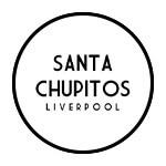Santa Chupitos – Liverpool