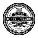 Cocktail Trading Co logo