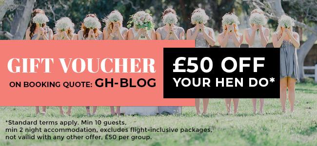 blog-voucher