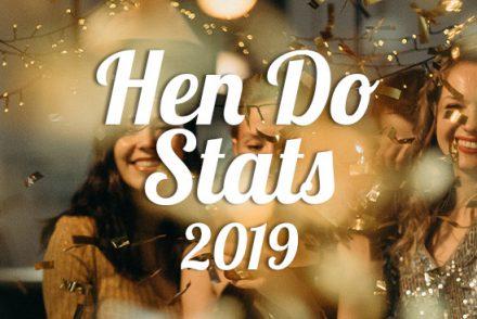 hen-stats