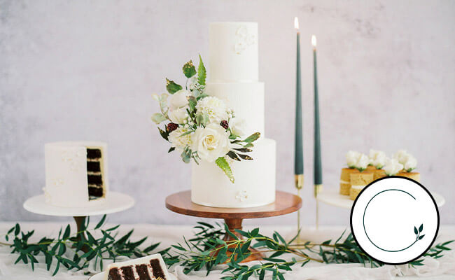 Cove Cake Design | Dublin