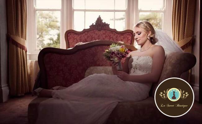 La Sweet Boutique Designs – Northumberland