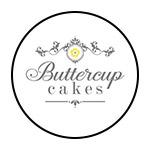 buttercup-logo