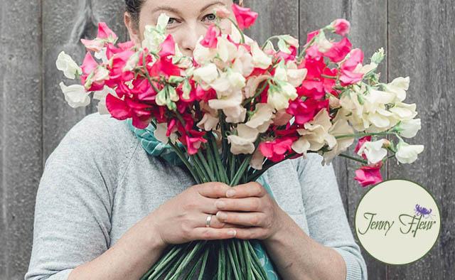 jenny fleur florist