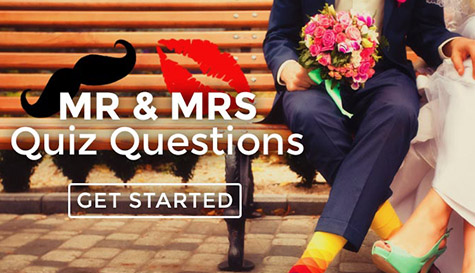 mr mrs questions