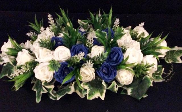 lincolnshire wedding flowers