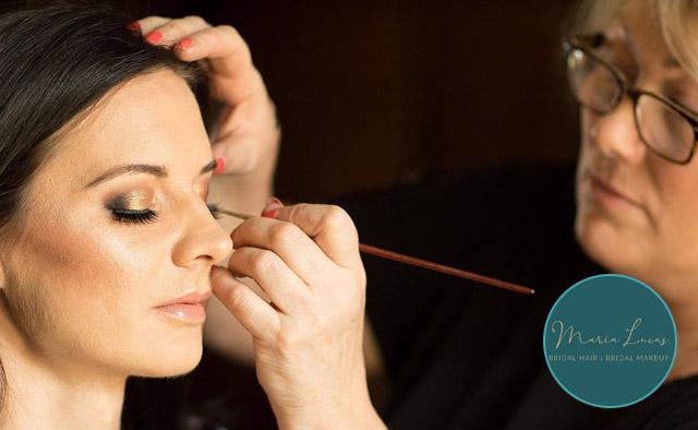 maria lucas makeup