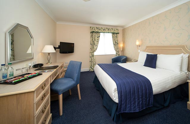 3 star hotel in Reading
