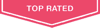 top rated Nottingham hen accommodation