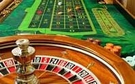 Casino experience in Algarve