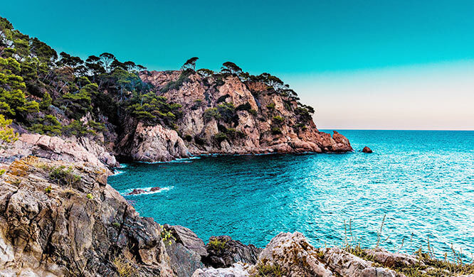 See our Marbella weekends