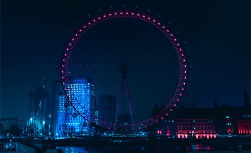 43887230c London Hen Party | London Hen Do Ideas | GoHen