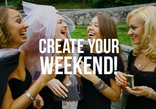 See our Prague hen weekends