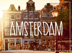 See our Amsterdam hen weekends