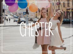See our Chester hen weekends