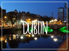 See our Dublin hen weekends