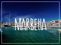 See our Marbella hen weekends
