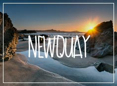 See our Newquay hen weekends